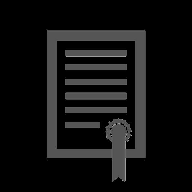 Understanding UCCX Licensing Component, Capabilities & Attributes