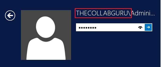 thecollabguru.com